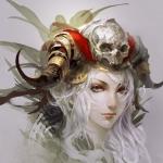 Avatar ID: 5515
