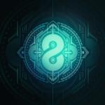 Avatar ID: 55717