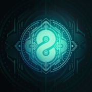 Avatar ID: 55799