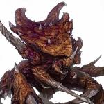 Avatar ID: 55976