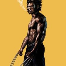 Avatar ID: 55990