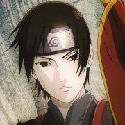 Avatar ID: 55955