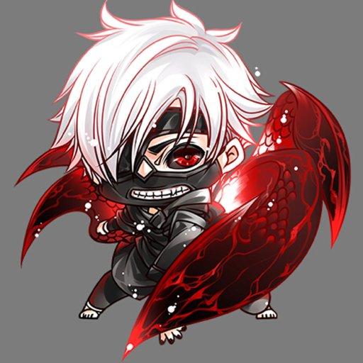 Avatar ID: 56181