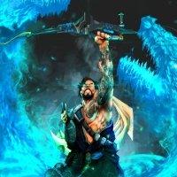 Avatar ID: 56129