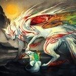 Avatar ID: 56247