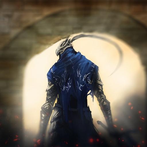 Avatar ID: 56333