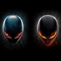 Preview Alienware