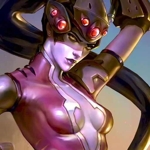 Avatar ID: 56431