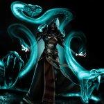 Avatar ID: 56466
