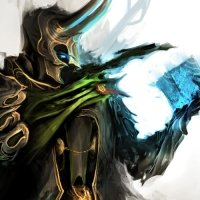 Avatar ID: 56481
