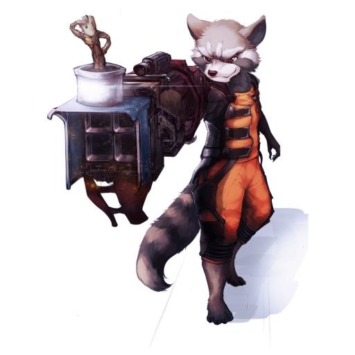 Avatar ID: 56653