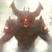 Avatar ID: 56657