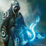 Avatar ID: 56