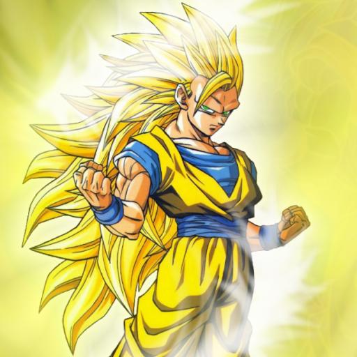 Avatar ID: 56829