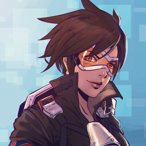 Avatar ID: 56873