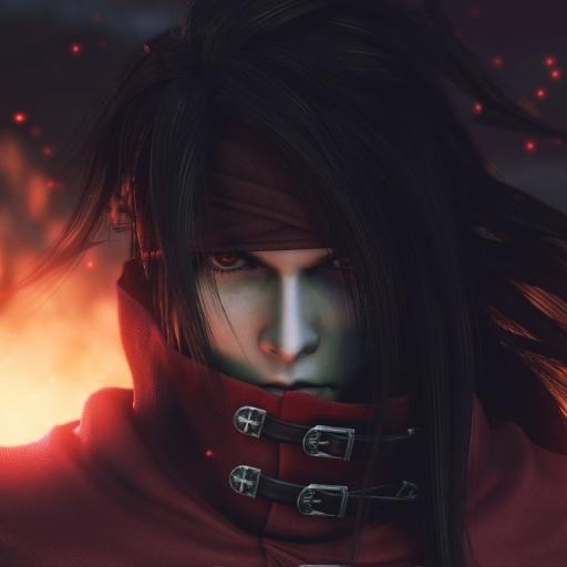 Avatar ID: 56998