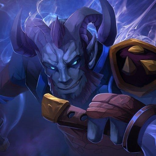 Avatar ID: 56921