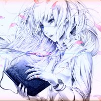 Avatar ID: 57203