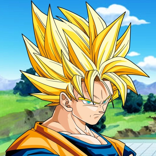 Avatar ID: 57379