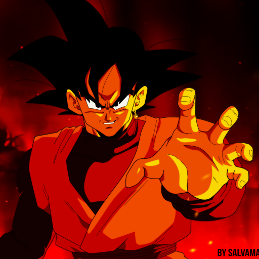 Avatar ID: 57304