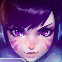 Avatar ID: 57782