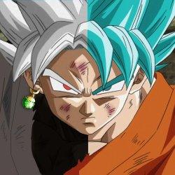 Avatar ID: 57843