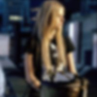 Avatar ID: 57815