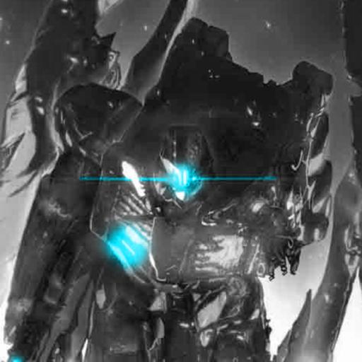 Avatar ID: 57970