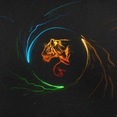 Avatar ID: 57941