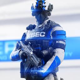 Avatar ID: 58006