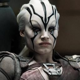 Avatar ID: 58011