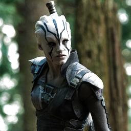 Avatar ID: 58015