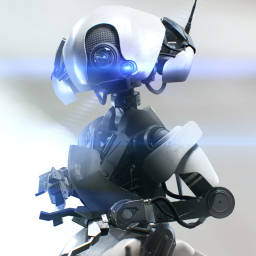Avatar ID: 58020