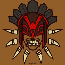Avatar ID: 58023