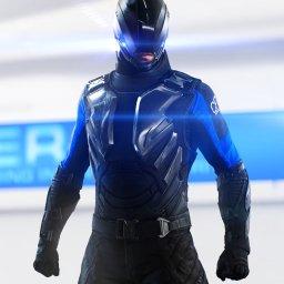 Avatar ID: 58003
