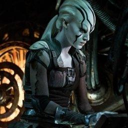 Avatar ID: 58012