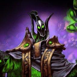 Avatar ID: 58047