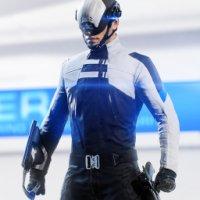 Avatar ID: 58002