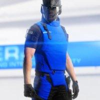 Avatar ID: 58004