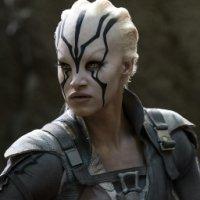 Avatar ID: 58014