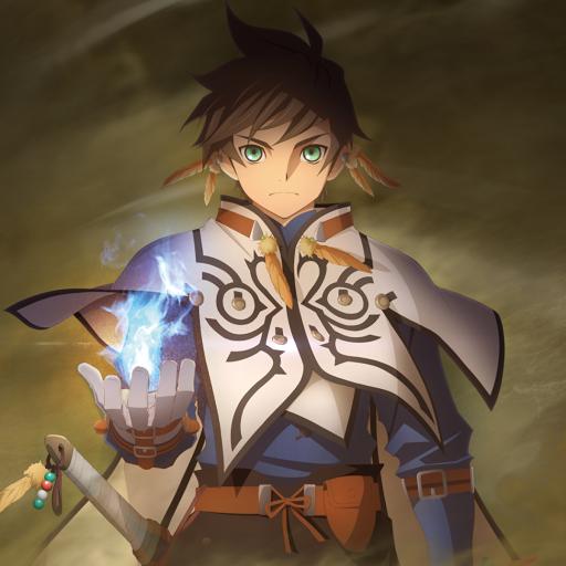 Avatar ID: 58252