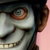 Preview We Happy Few