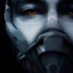 Avatar ID: 583
