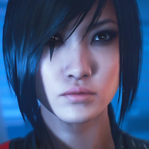 Avatar ID: 58545