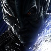 Avatar ID: 58733