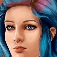 Avatar ID: 58972
