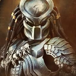 Aliens vs  Pinball Forum Avatar | Profile Photo - ID: 59115