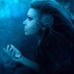 Avatar ID: 592