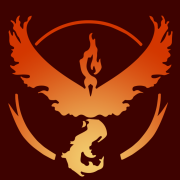 Avatar ID: 59364