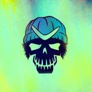 Avatar ID: 59363
